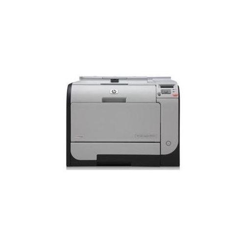 HP Refurbished Color LaserJet CP2025dn Printer- 21 ppm - 300 Sheets 0