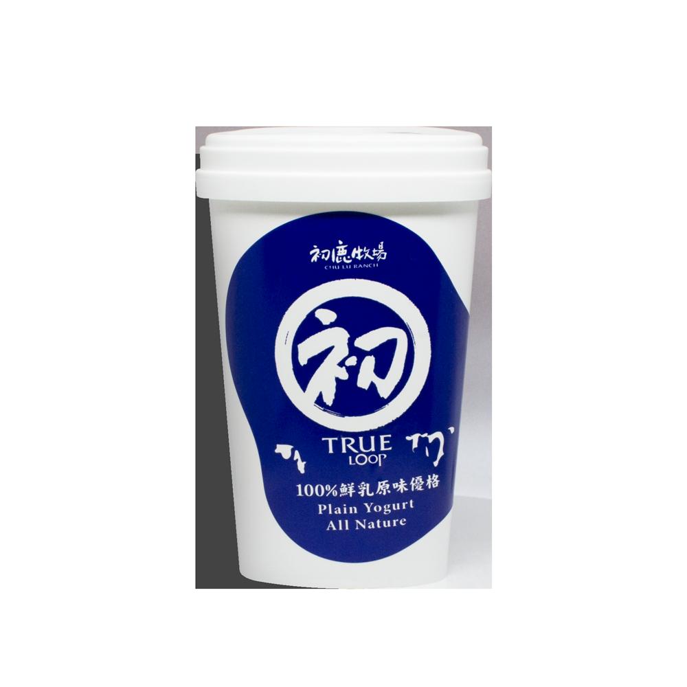 鮮奶優格(無糖)500g/瓶出貨日為每週一至週五(週六.日不出貨)
