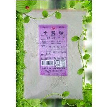 【天然專賣】天然養生十穀粉 台灣製 純正無添加、新鮮、無糖、沖泡飲品 300g/包