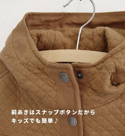 e-zakkamania兒童連帽夾克外套 / 60477-1103345。9色。(5940)日本必買 日本樂天代購 7