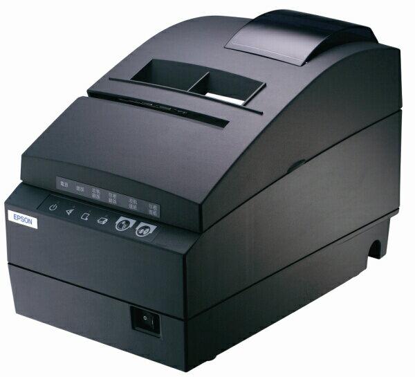 pos周邊 中文 印表機 RP-U420 二聯式發票列印機 發票機 點陣式 另有三聯式