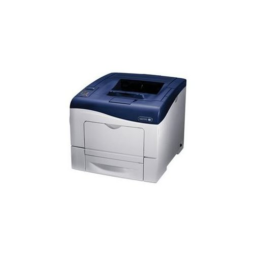 Xerox Phaser 6600n - Printer - Color - Laser 0