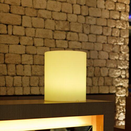 【7OCEANS七海休閒傢俱】Smart&Green 戶外燈具 TOWER 3