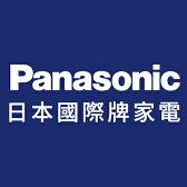 Panasonic旗艦館