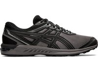 Deals on ASICS Mens GEL-Sileo Running Shoes