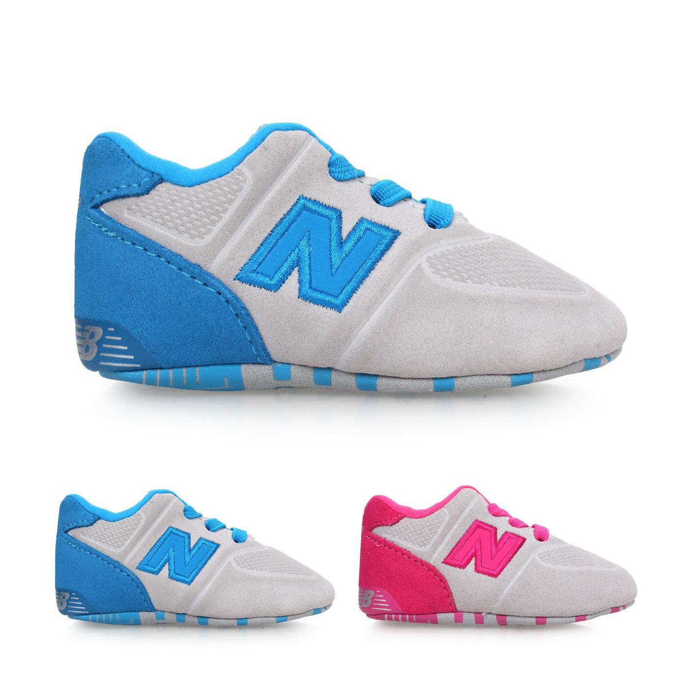 NEW BALANCE 574系列 男女嬰兒 鞋~WIDE    NB N字鞋 童鞋~02