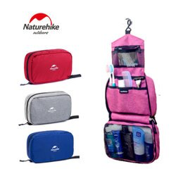 NatureHike NH 盥洗包 出差 旅行 洗漱包 20592