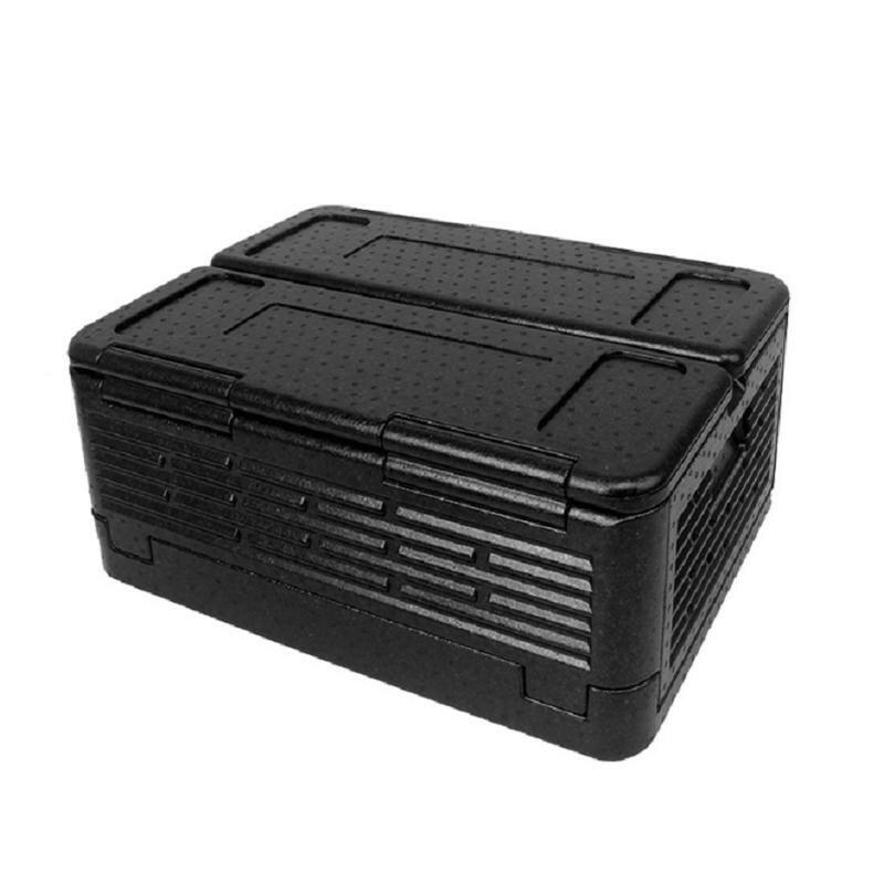 大款冰霸箱【NF597】行動式保溫冷藏箱 可折疊冷藏箱0712逸DIGITAL INTERNATIONAL