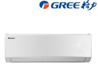 金禾家電生活美學館:格力GREER32旗艦型變頻分離(壁掛)式空調冷暖氣GSH-72HOGSH-72HI