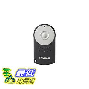 [106東京直購] CANON RC-6 RC6 原廠 無線搖控器 原廠遙控器