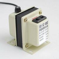 雜貨日本 家電 變壓器 降壓器 生活