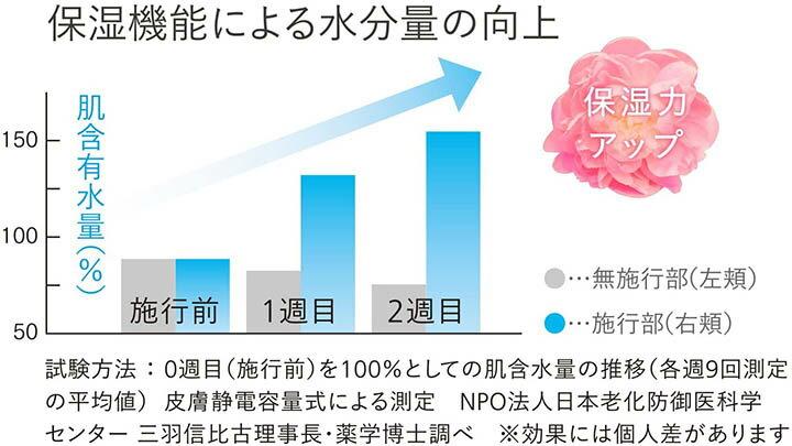 Koizumi【日本代購】小泉 Este超音波美容儀KBE-1120