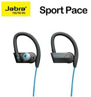 PO SHOPღ【Jabra】 SPORT PACE WIRLESS 運動偵測藍牙耳機 ~ 先創公司貨 ~ 藍芽4.0