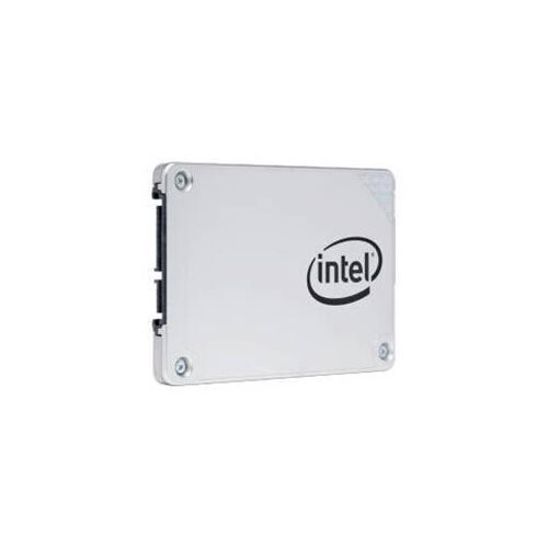 "Intel SSD 540s Series 1TB 2.5"" SATA III 1.0TB TLC 7.0mm Internal Solid State Drive SSDSC2KW010X6X1"