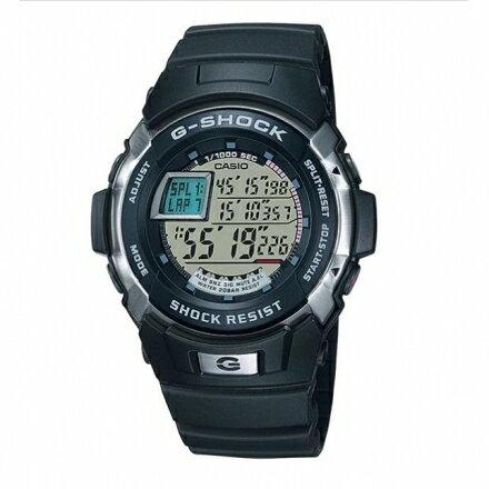 G-SHOCKG-7700-1極速越野賽車腕錶G-7700-1DR現貨熱賣中!【迪特軍】