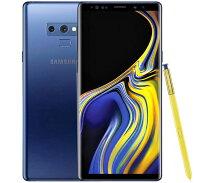 Samsung Galaxy Note 9 128GB SM-N9600 (FACTORY UNLOCKED) 6.4