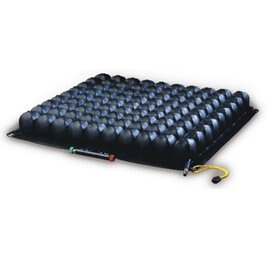 氣墊坐墊/座墊 羅荷浮動坐墊 雅博APEX-ROHO-B款補助