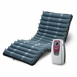 減壓氣墊床 雅博-多美適2