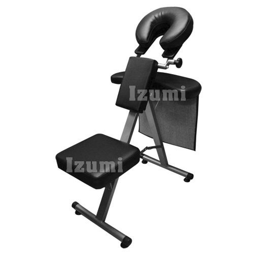 按摩椅 推拿椅(100%台灣製造)