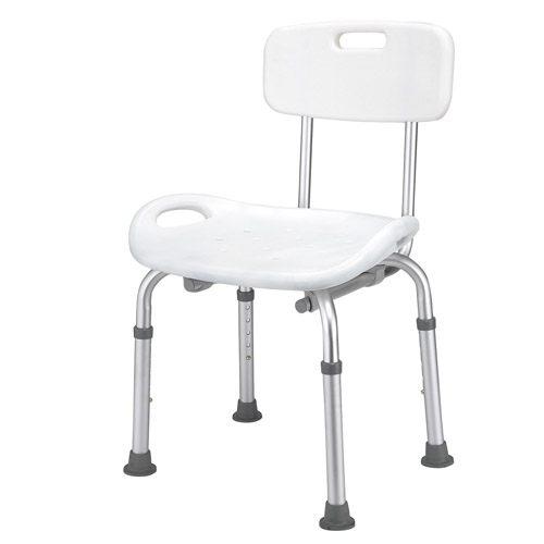 和泉居家生活館:洗澡椅鋁製JSC-901均佳