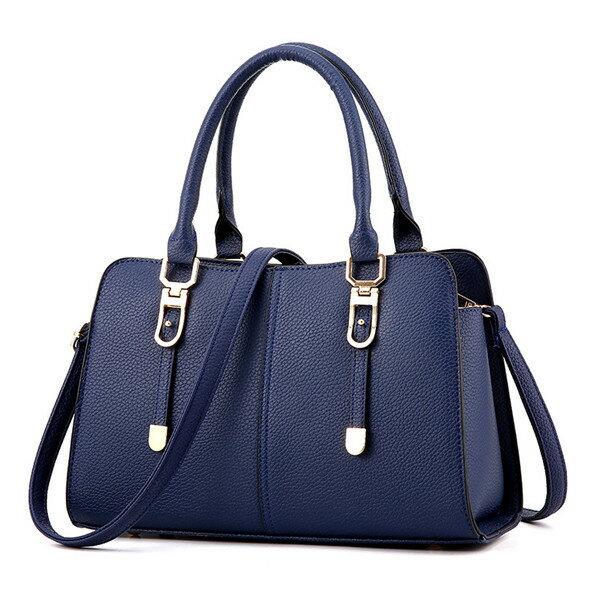 優質韓版時尚甜美手提包