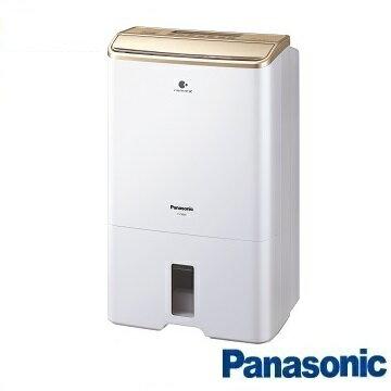 <br/><br/>  Panasonic 國際牌 18公升 清淨除濕機 F-Y36EX<br/><br/>