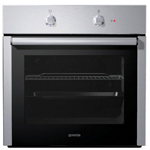 Gorenje歌蘭妮BO6103AX多功能嵌入式烤箱