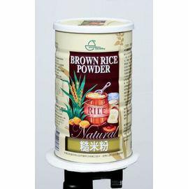 元豪糙米粉 ^(600公克^) gt gt 特選上等糙米^(通過國際 ^)健康營養食品