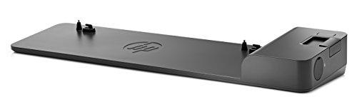 HP D9Y32AA#ABA UltraSlim Dock 2013 Docking Station D9Y32 ffb2009be62146c30a1d0fc59639e83b