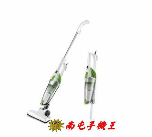 ←南屯手機王→ 歌林直立手持兩用HEPA吸塵器KTC-MNR1135【宅配免運費】