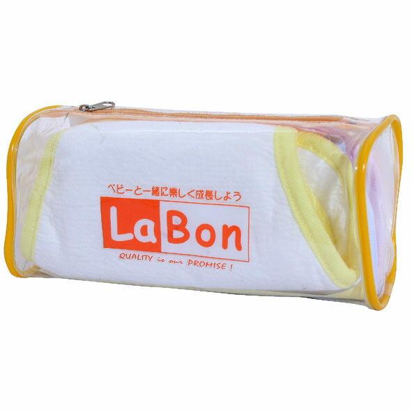 AKACHAN阿卡將:genkibebi元氣寶寶環保可洗式尿布3入-S