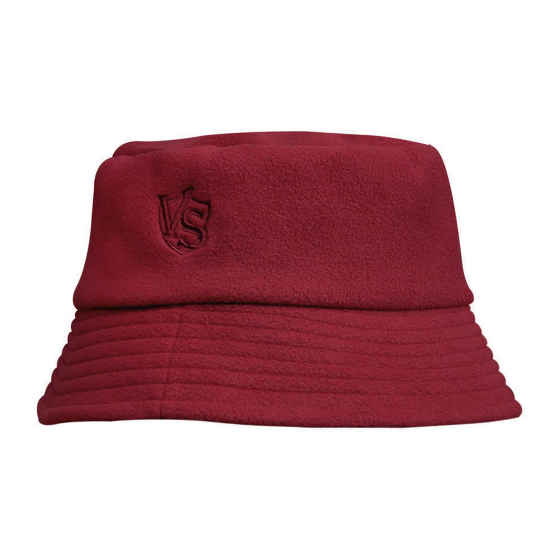 【VITAL SALVEO】VITAL 3WARM 防風保暖時尚圓盤帽 0