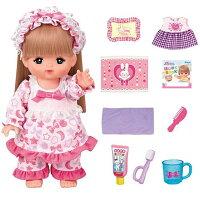 【 小美樂娃娃 】小美樂晚安組-東喬精品百貨商城-媽咪親子推薦
