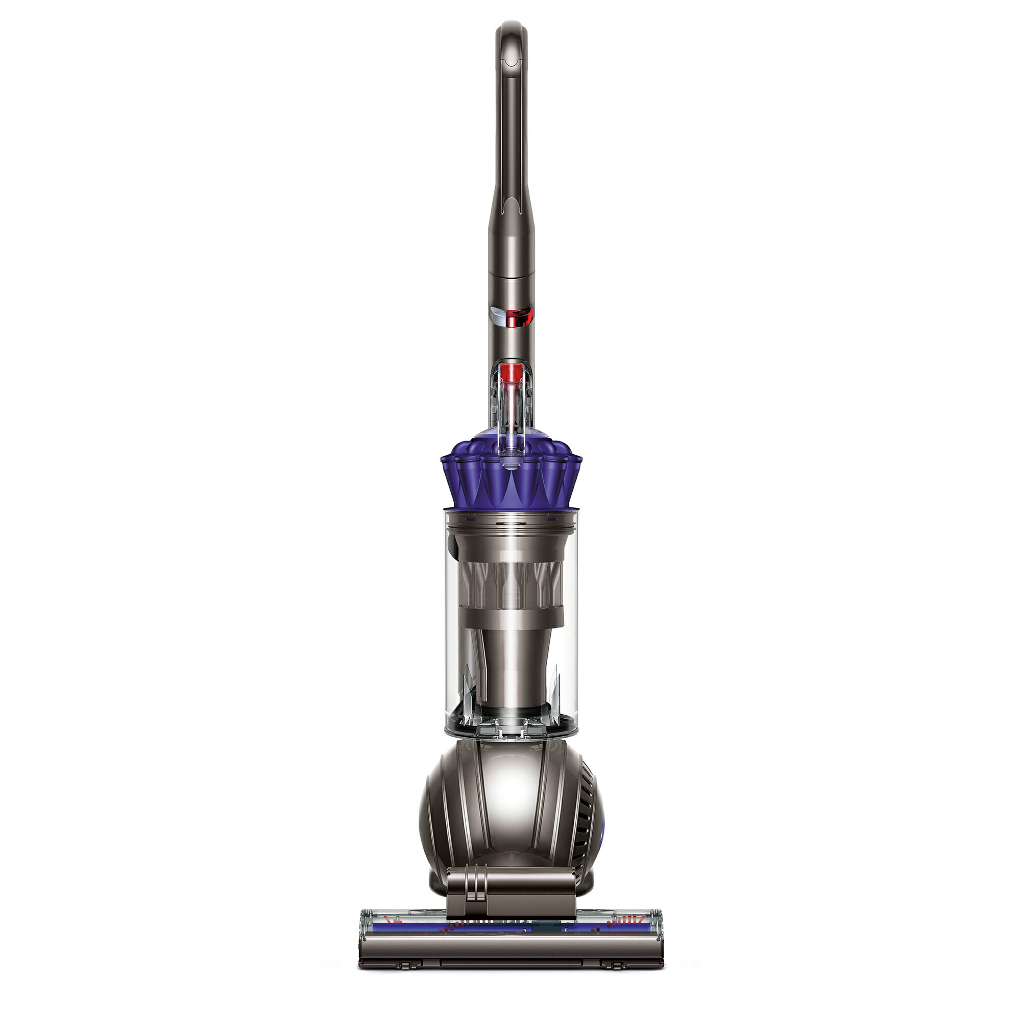 Refurb Dyson Ball Animal + Upright Vacuum + $39.75 Rakuten.com Credit
