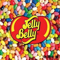 分享幸福的婚禮小物推薦喜糖_餅乾_伴手禮_糕點推薦Jelly Belly雷根糖 1000g (家庭包)