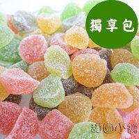 萬聖節糖果推薦到哈妮軟糖(225g)甜園小舖就在甜園小舖推薦萬聖節糖果