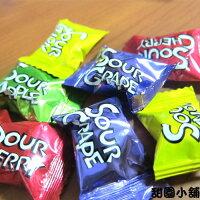 糖果=我喜歡你或願意交往推薦到酸甜搗蛋糖(250g±5%約50顆)甜園小舖就在甜園小舖推薦糖果=我喜歡你或願意交往