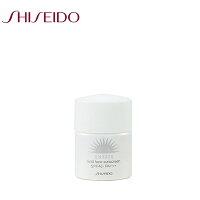SHISEIDO 資生堂商品推薦SHISEIDO資生堂 ANESSA安耐曬 臉部溫和防曬露SPF46   12ml