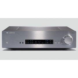 【音旋音響】Cambridge Audio CXA60 綜合擴大機