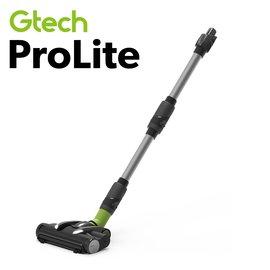【滿額結帳折$300】Gtech 小綠 ProLite  MM401-4 原廠電動滾刷地板套件組