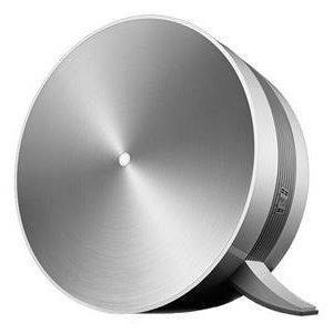 【新风尚潮流】 LG 生活家电 空气清净机 大龙卷蜗牛 适用16坪 最小 PM 1.0 PS-V329CS