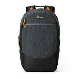 Lowepro Campus + BP 20L 坎柏斯雙肩包 後背包 保護袋 攝影包 相機包 三色