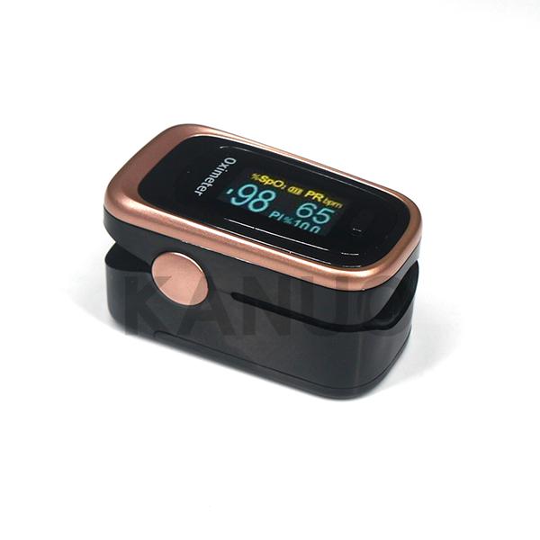 【十全】血氧機 血氧濃度計 手指式血氧飽和監測器 UP-506~ 網路不販售,請來電洽詢