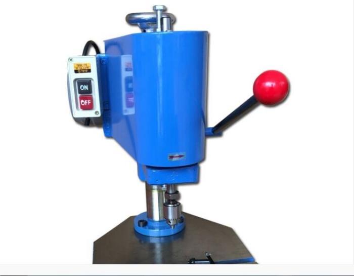 微型攻牙機小型電動攻絲機小型台式攻牙機可攻M0.5M3 - 限時優惠好康折扣