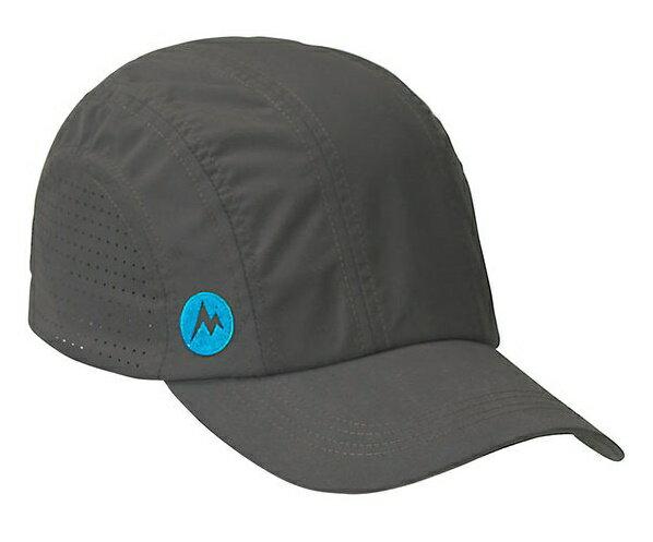 Marmot 美國 | Simpson Hiking 棒球帽 | 秀山莊(M16370)