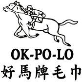 OKPOLO