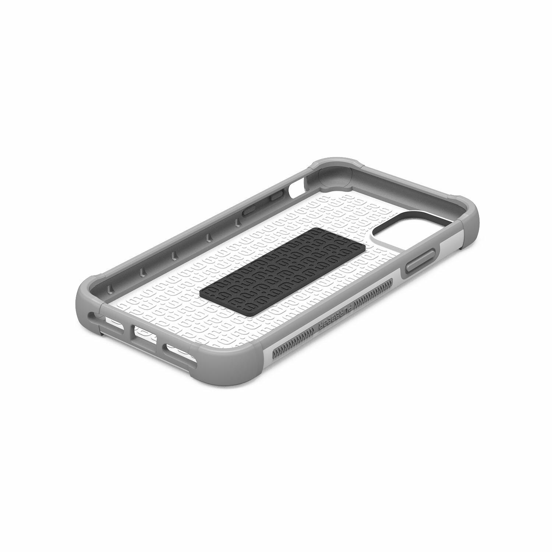 【預購】球員客製手機殼-98 號 (10 / 31起陸續出貨) 1