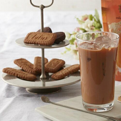正宗【泰國手標】三合一泰式奶茶 (500g大包裝) 泰奶 泰式奶茶 飲料 沖泡