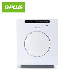 【G-PLUS】吸特樂-家用版 空氣清淨機(FA-A002)【三井3C】