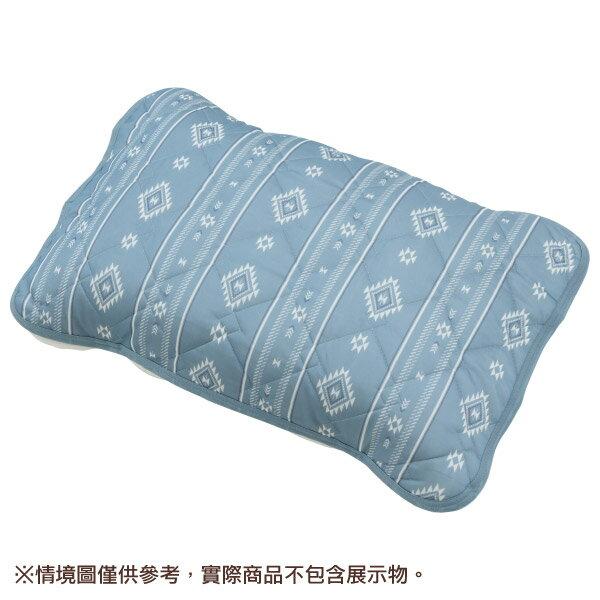 接觸涼感 枕頭保潔墊 N COOL Q 19 KILM NITORI宜得利家居 1